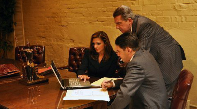 New Orleans Louisiana Personal Injury Attorneys